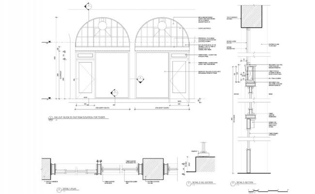 sydney-building-5